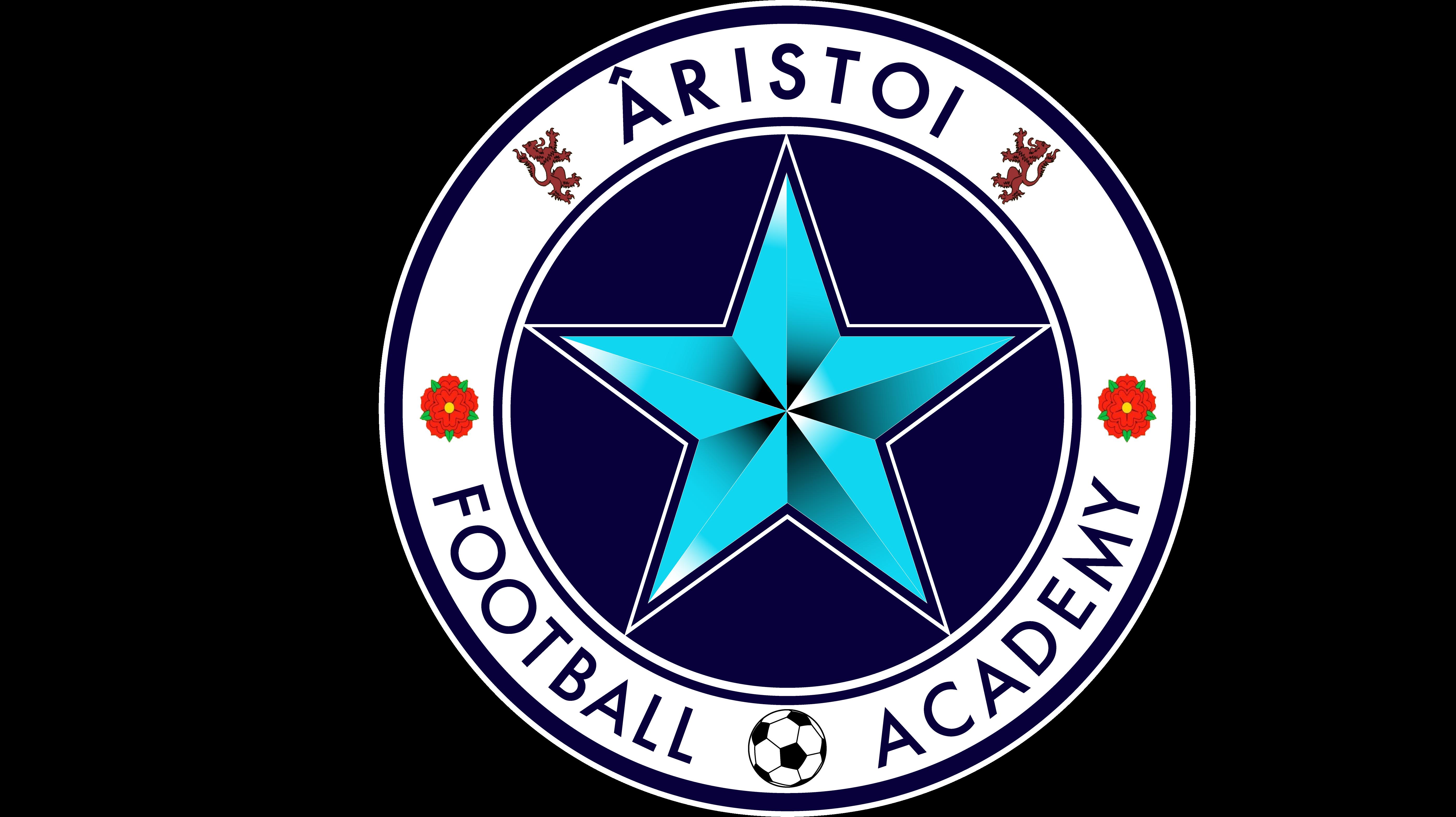 Âristoi Footbal Academy